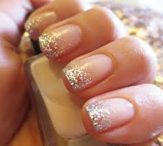Home page nails design 8880 s howell ave oak creek wisconsin glitter powder full set prinsesfo Choice Image